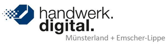 handwerkdigital transparent